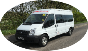 14seater